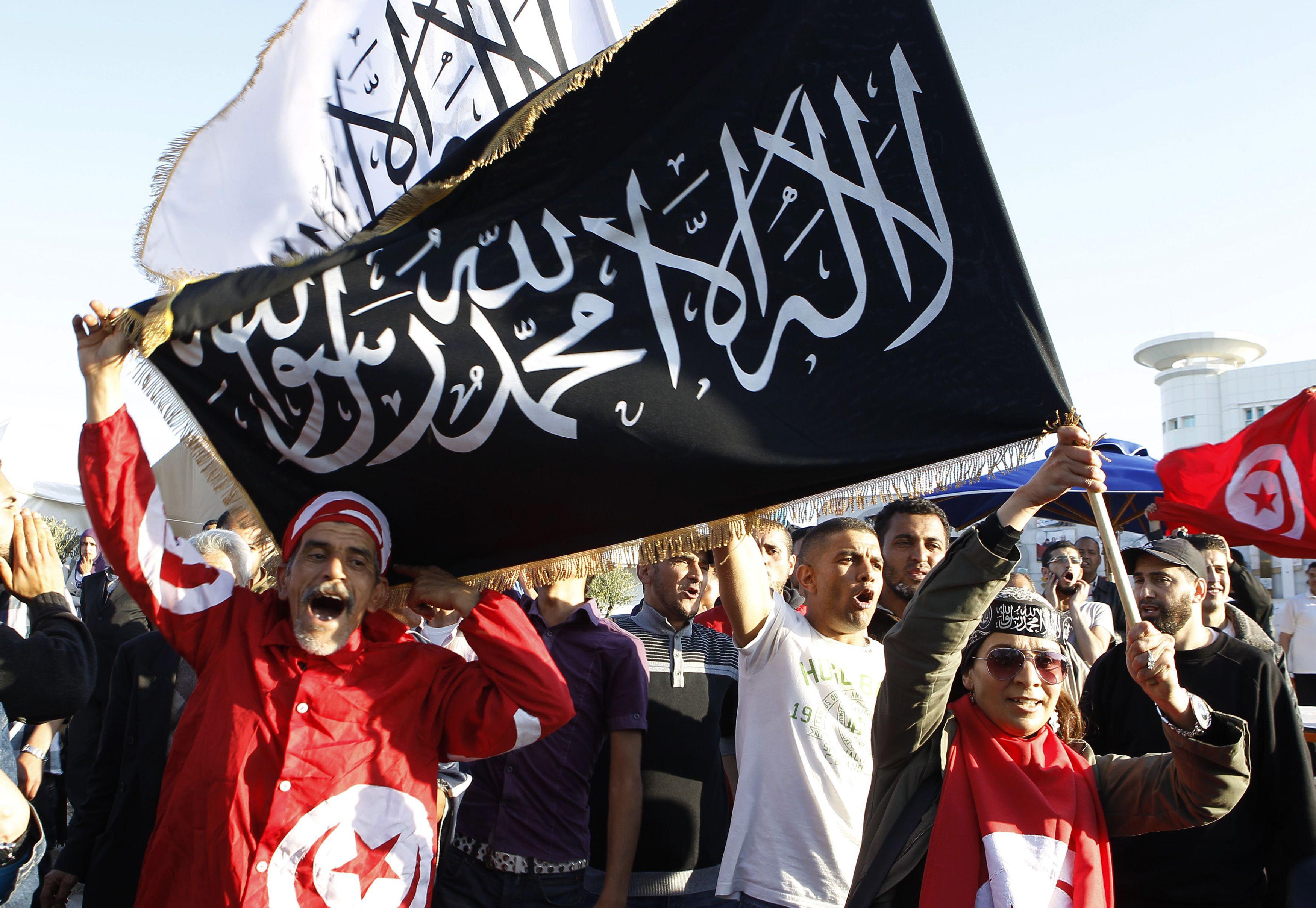 https://www.washingtoninstitute.org/sites/default/files/imports/tunisia-islamistsRTR3168R.jpg