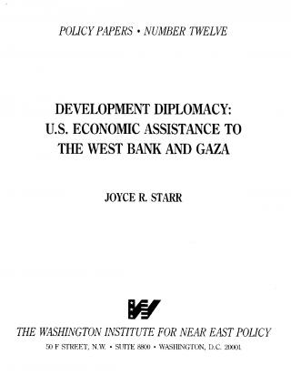 PP_12DevelopmentDiplomacy