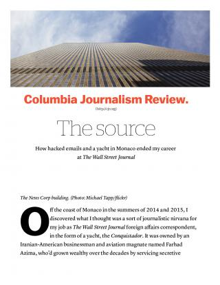 Solomon_20180305-ColumbiaJournalismReview